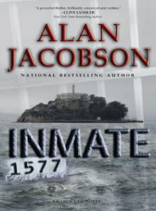 http://thevirtualscribe.files.wordpress.com/2011/06/inmate-1577-cover-final_aj.jpg?w=220&h=300