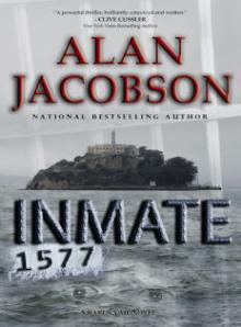 http://thevirtualscribe.files.wordpress.com/2011/06/inmate-1577-cover-final_aj.jpg?w=220&h=300